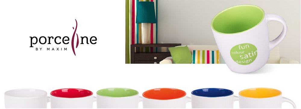 http://www.printoptions.com.mt/wp-content/uploads/2017/05/Porceline-Mugs-1.jpg