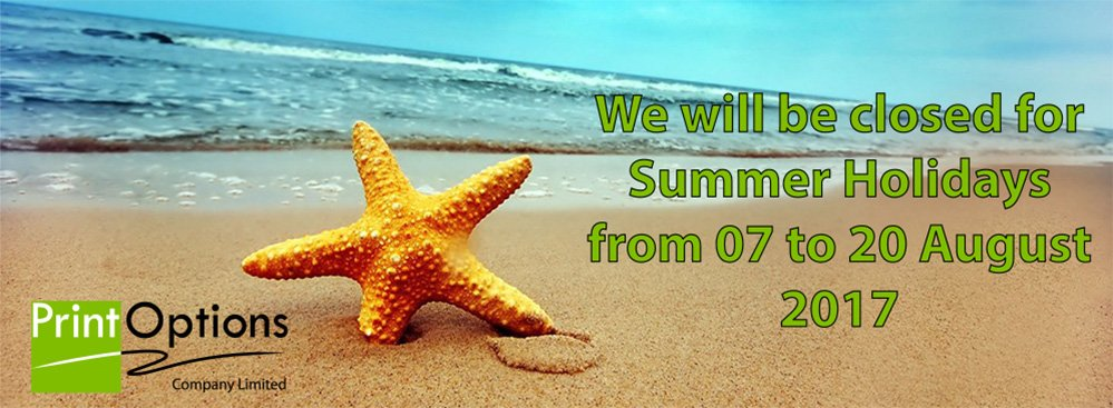 http://www.printoptions.com.mt/wp-content/uploads/2017/07/Summer-Holidays-website-image.jpg