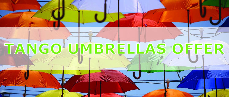 http://www.printoptions.com.mt/wp-content/uploads/2018/10/TANGO-Umbrellas-2018-Featured-Image-1.jpg