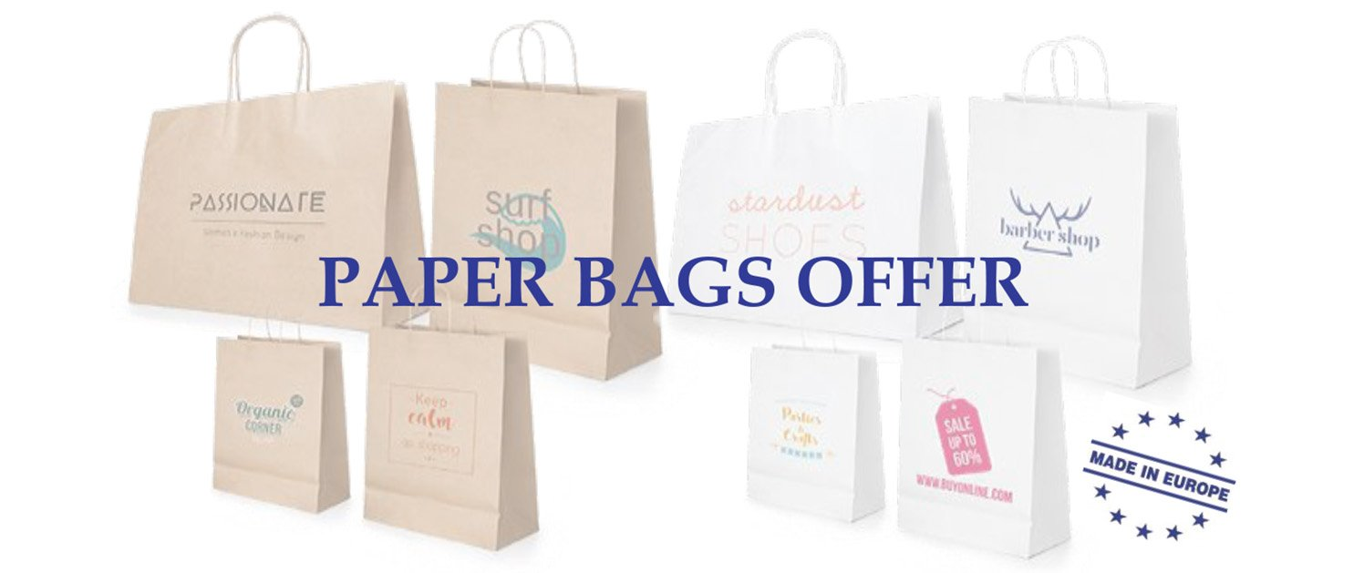 https://www.printoptions.com.mt/wp-content/uploads/2017/06/Kraft-Paper-Bags-Featured-image-7.jpg