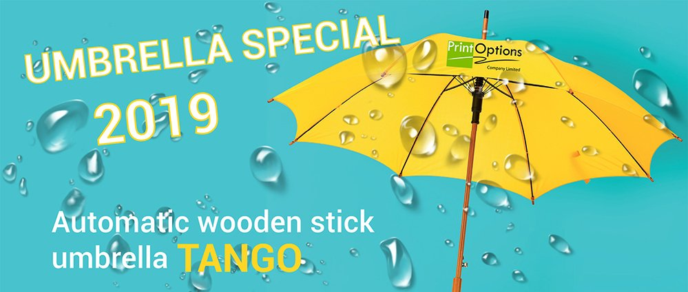 https://www.printoptions.com.mt/wp-content/uploads/2019/09/2019-TANGO-Umbrella.jpg